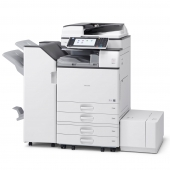 Máy Photocopy MP 6054/ MP 6054SP